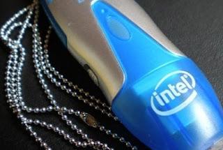 USB Flashdisk  - Barang Promosi Unik