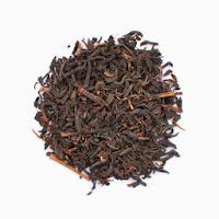 Yunomius Organic Japanese Black Tea Setoya Momiji