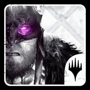 Magic 2015 Mod apk data