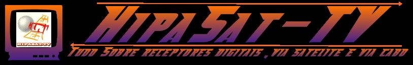 HIPASAT-TV