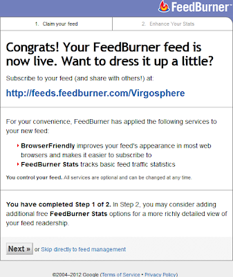 virgosphere.blogdetik.com-Google_FeedBurner_4