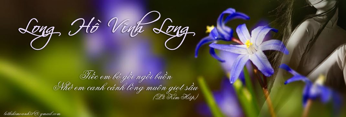 Long Hồ Vĩnh Long