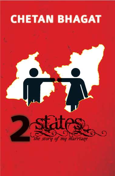 2 State - The Story of My Marriage.pdf