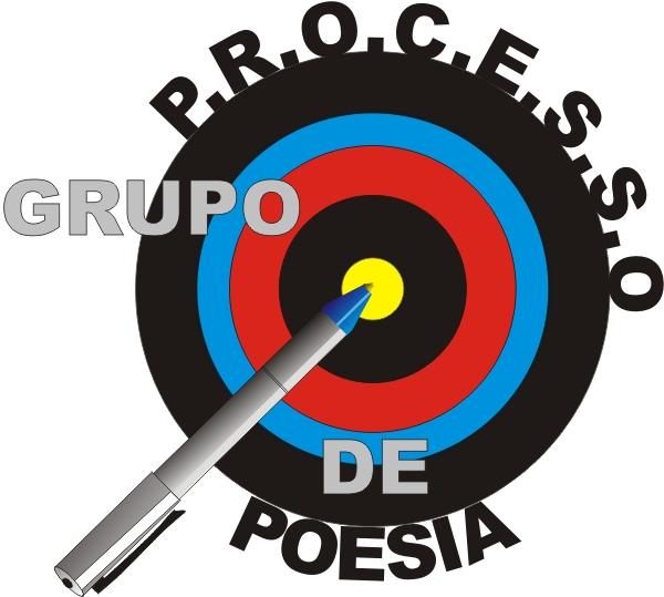 GRUPO P.R.O.C.E.S.S.O DE POESIA