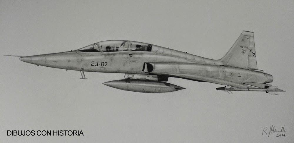 Los dibujos de Armagedoncan - Page 2 F5B-FIN-CORTADO