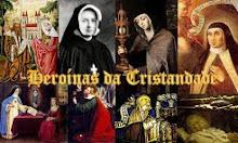 Visite Heroinas da Cristandade