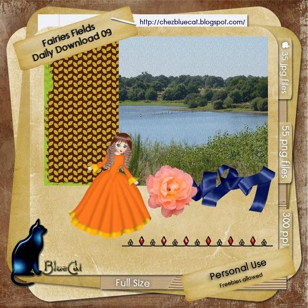 http://4.bp.blogspot.com/-Lu0hze5t_j8/U-jQyVdNggI/AAAAAAAAFfk/UqfzEK3dmY8/s1600/BlueCat_FairiesFields09.jpg