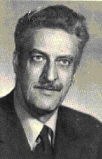 Jacques LAVIGNE