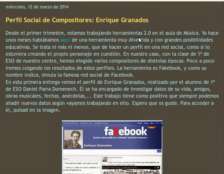 http://franmaestromusica.blogspot.com.es/