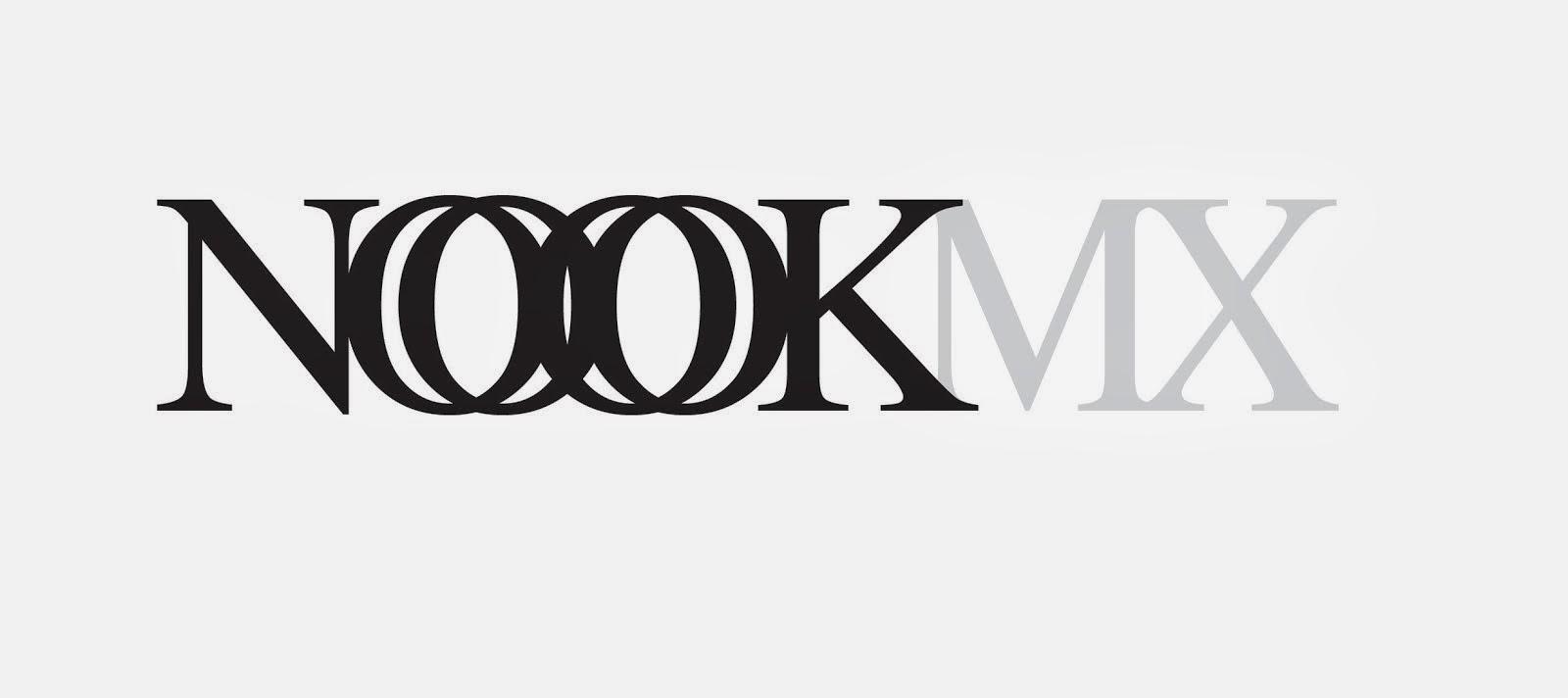 NOOKMX