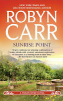 sunrise point cover