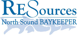 North Sound Baykeeper