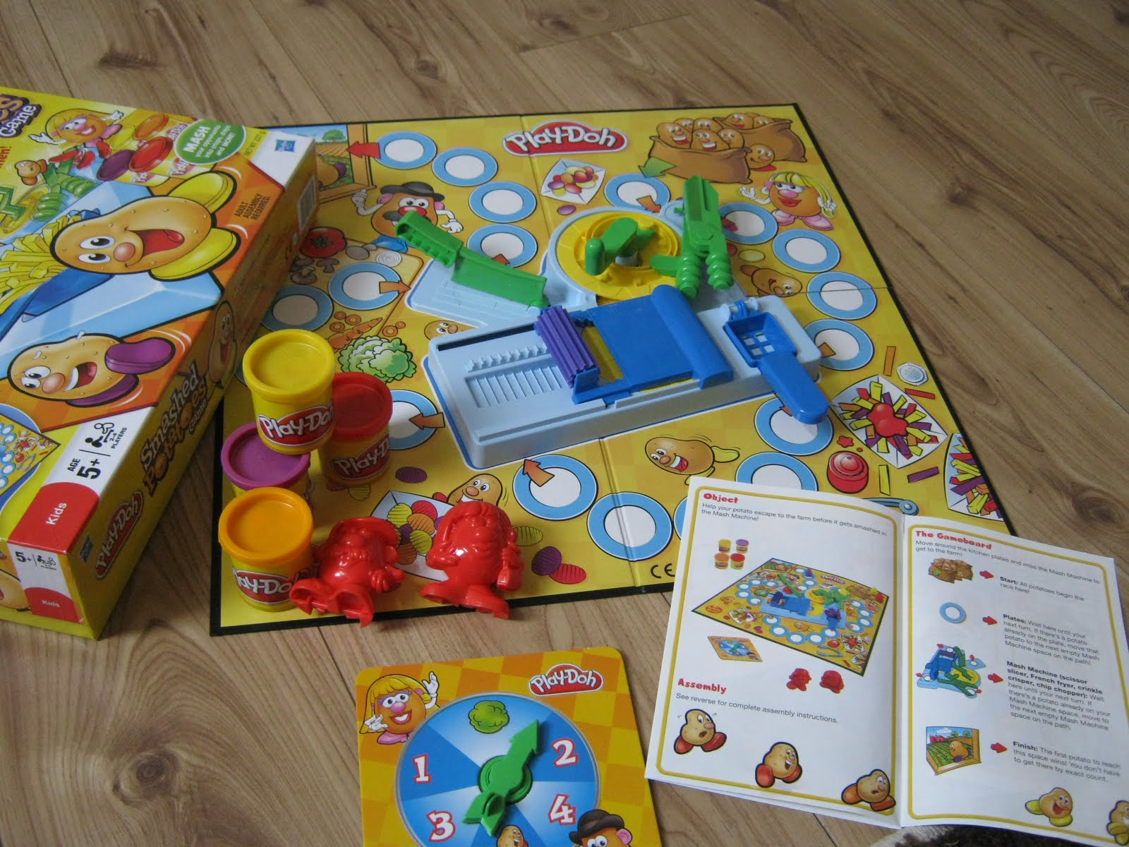 play doh games online for free