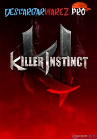 Killer Instinct PC FULL