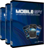 free iphone sms spy app