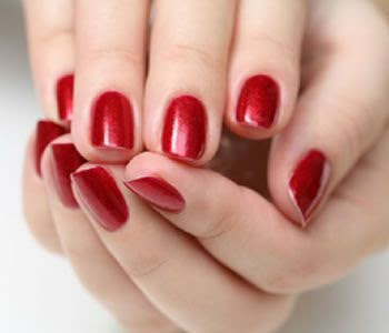 beauty tips for nails  beauty tips