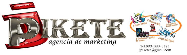 JPIKETE.COM