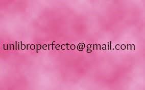 ¡Contacta conmigo!