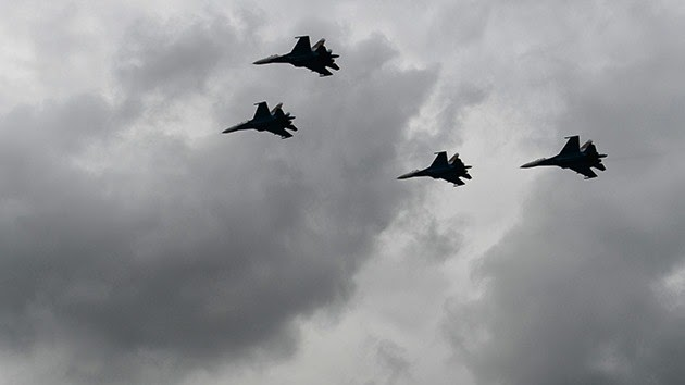 la-proxima-guerra-llegan-a-bielorrusia-los-primeros-aviones-de-combate-de-rusia