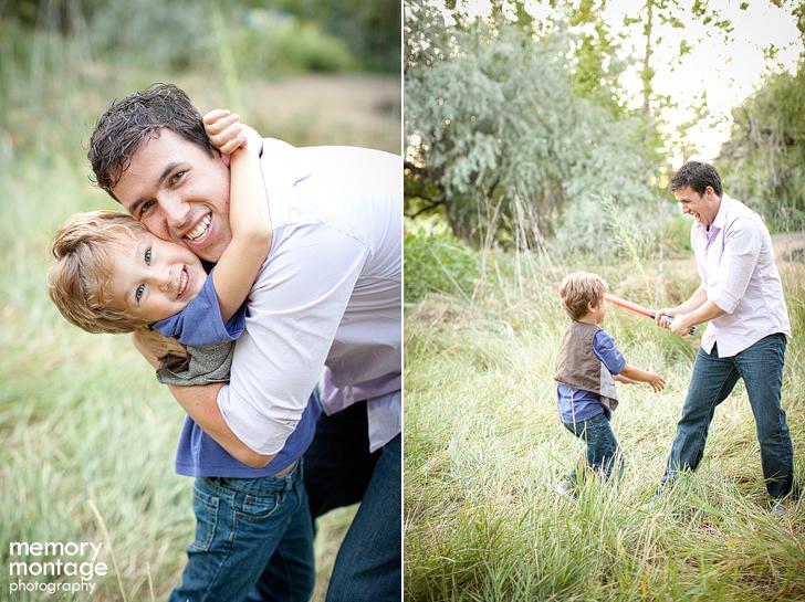 yakima family photography