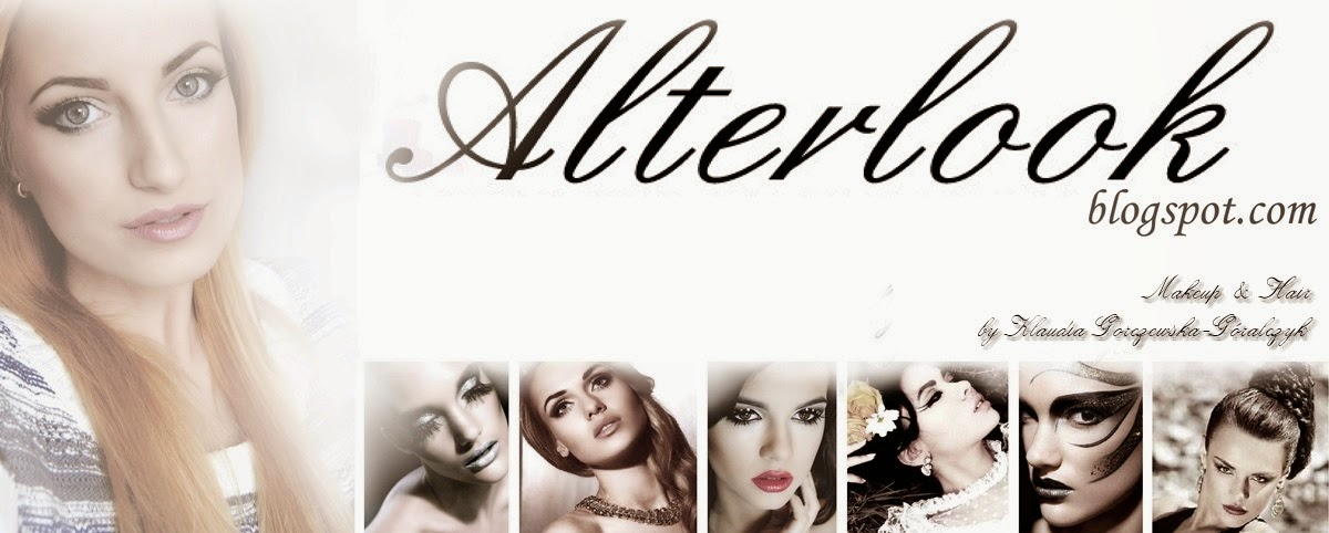 Alterlook