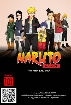 Download Nartuo Gaiden