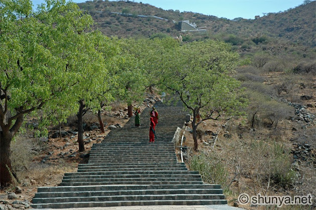 gujarat of my dream Trip to my dreams is ahmedabad based tourists agency providing booking and tours services.