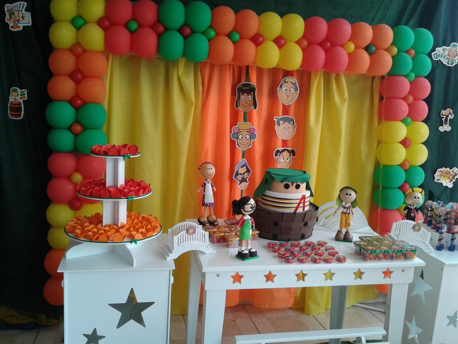 Enfeites para Decoração de Páscoa - Artigos para Festa