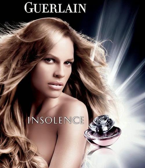 http://ro.strawberrynet.com/perfume/guerlain/insolence-eau-de-parfum-spray/88070/#DETAIL