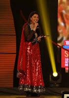 Hansika Motwani SIIMA Awards 2