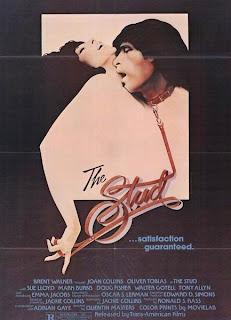The Stud 1978