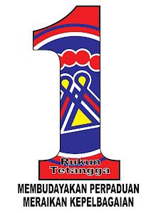 1 KRT 1 Malaysia
