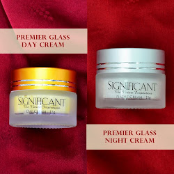 Significant Skincare
