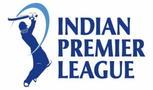 {9} IPL 2016* Auctions | IPL 2016 Players List | Bidding Price IPL 9 Teams List