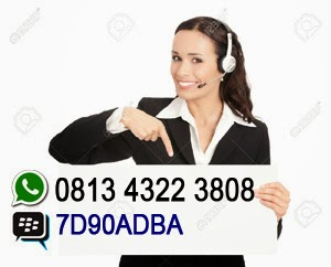 http://timurweb.blogspot.com/p/formulir.html