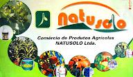 PRODUTOS COMERCIALIZADOS NA NATUSOLO - CLIQUE NA IMAGEM: