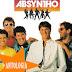 Absyntho