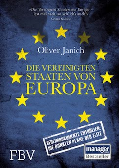 Oliver Janich