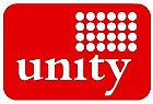 Jawatan Kosong di Unity Media Malaysia Berhad