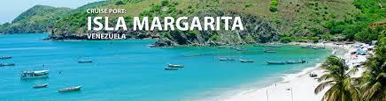 Promo Margarita Temporada Baja