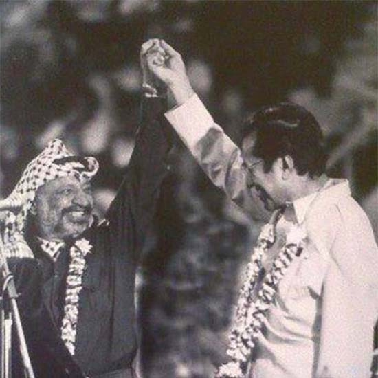 10 Rahsia Mengenai Tun Mahathir