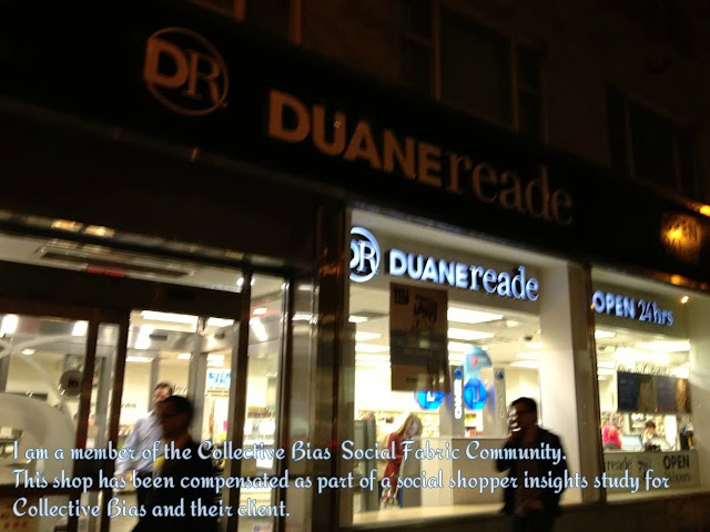#DuaneReade #cbias #shop