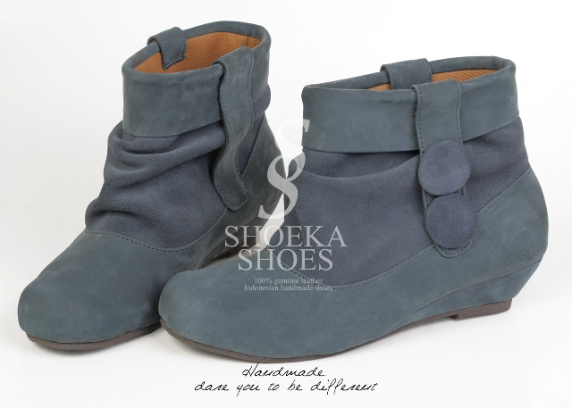 Shoeka Shoes: Products Sepatu Online - Shoeka - Katalog Koleksi - made