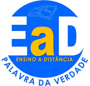 EaD PV
