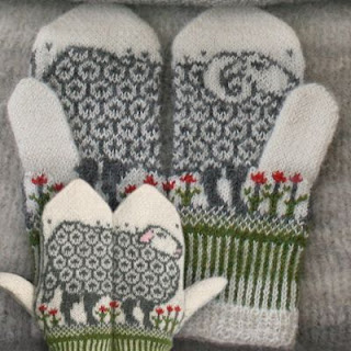 moufles-tricot-jaquard-mouton