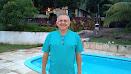 NOVO COMPONENTE: Roberto Siebra