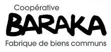 http://www.cooperativebaraka.fr/