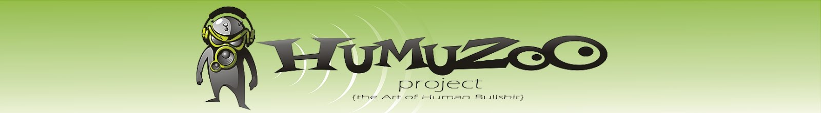 the HUMUZOO Project