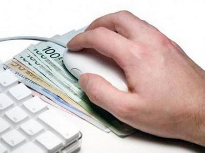 Conseguir préstamos rápidos pesonalizados