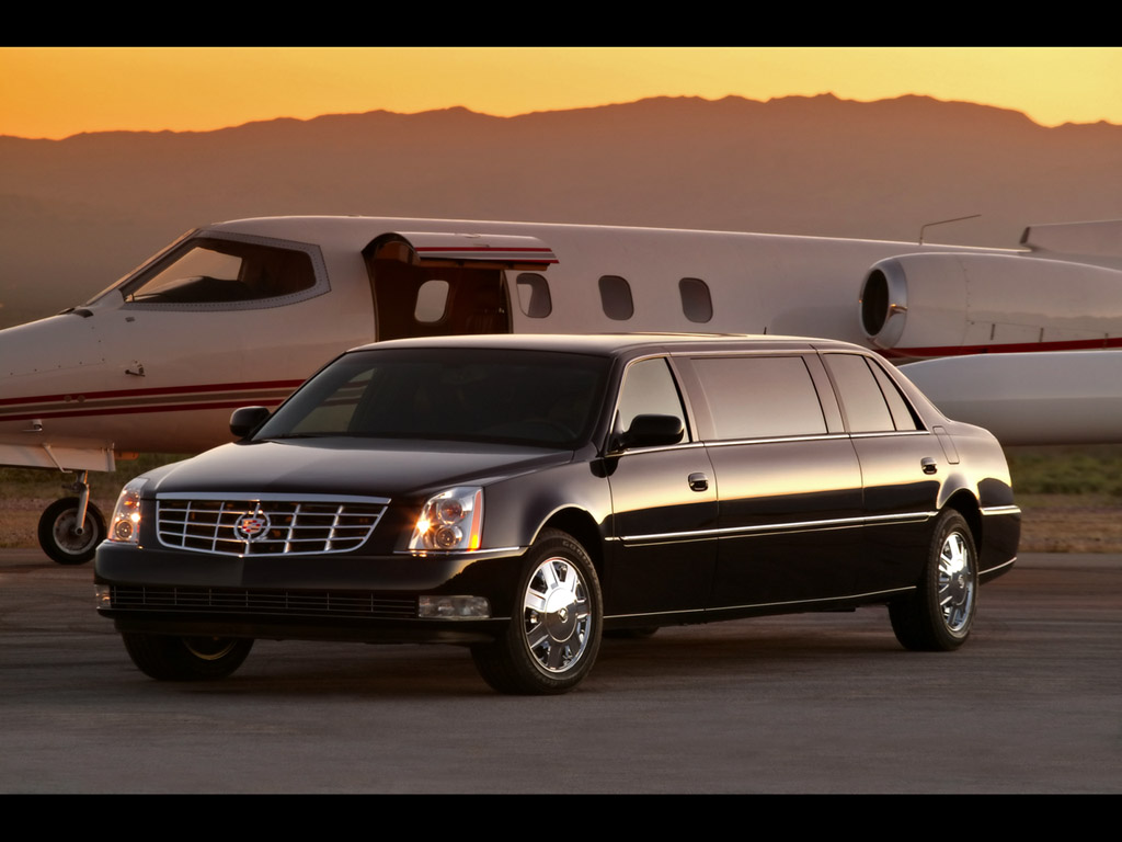 Reasons To Rent A Limo Limousine 10